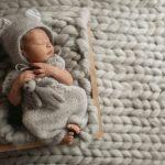 วิธีทำความสะอาด ดูแลเสื้อผ้าเด็กทารกที่คุณอาจไม่เคยรู้มาก่อน